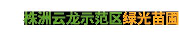 株洲云龙示范区绿光苗圃_造型罗汉松批发_株洲造型五针松_黑松